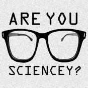 Are You Sciency?